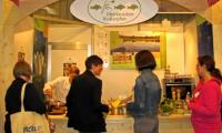 Biokarpfemmessestand_2012